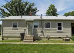 Foreclosed Home en SHELBY ST, Indianapolis, IN - 46227