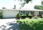 Foreclosed Home en S CLEARVIEW DR, New Castle, IN - 47362