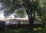 Foreclosed Home en E COUNTY ROAD 600 S, Clayton, IN - 46118