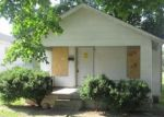 Foreclosed Home en E 11TH ST, Indianapolis, IN - 46201