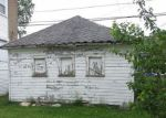 Foreclosed Home en W 71ST ST, Chicago, IL - 60636