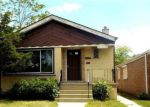 Foreclosed Home en S OGLESBY AVE, Chicago, IL - 60617