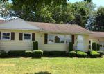 Foreclosed Home en FARNSWORTH AVE, Oakfield, NY - 14125