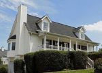 Foreclosed Home en RIVER RIDGE DR, Carrollton, GA - 30117