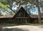 Foreclosed Home en SW 49TH PLZ, Webster, FL - 33597