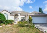 Foreclosed Home in WATERHAVEN CIR, Orlando, FL - 32828
