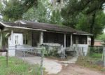 Foreclosed Home en N 19TH ST, Tampa, FL - 33610