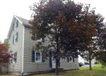 Foreclosed Home en SEVEN HICKORIES RD, Clayton, DE - 19938