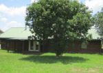 Foreclosed Home en VALLEY DR, Moody, TX - 76557