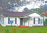 Foreclosed Home in W SEALE ST, Nacogdoches, TX - 75964