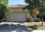 Foreclosed Home en LAUREL COVE CT, Elk Grove, CA - 95757