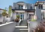 Foreclosed Home en WELLWORTH AVE, Los Angeles, CA - 90024