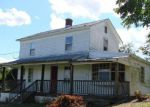 Foreclosed Home en ROCKINGHAM DR, Stanley, VA - 22851