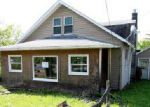 Foreclosed Home en ISLAND RD, Lock Haven, PA - 17745