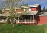 Foreclosed Home en THOMPSON LN, Kalispell, MT - 59901
