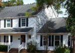 Foreclosed Home en W CASCADE RD, Wilmington, NC - 28412
