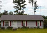 Foreclosed Home en PROSPERITY CHURCH RD, Rupert, GA - 31081
