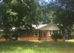 Foreclosed Home en OAKLAND RD, Forest City, NC - 28043