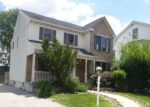 Foreclosed Home en ACADEMY AVE, Holmes, PA - 19043