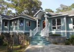 Foreclosed Home in MARTINS POINT RD, Kitty Hawk, NC - 27949