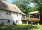 Foreclosed Home en RESERVOIR RD, Pascoag, RI - 02859