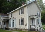 Foreclosed Home en CREEK RD, Crown Point, NY - 12928