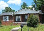 Foreclosed Home en COMET DR, Olive Hill, KY - 41164