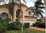 Ejecuciones Hipotecarias en Miami, FL, 33196, Identificación: F4159007