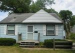 Foreclosed Home en E BRADLEY ST, Beloit, WI - 53511