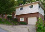 Foreclosed Home en S WALNUT ST, Saint Albans, WV - 25177