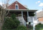 Foreclosed Home en GEORGE ST, Follansbee, WV - 26037