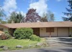 Foreclosed Home en HUSKY WAY SE, Lacey, WA - 98503