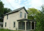 Foreclosed Home en BOULEVARD, Queensbury, NY - 12804