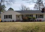 Foreclosed Home en GEORGETOWN RD NW, Cleveland, TN - 37311
