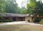 Foreclosed Home en N MAIN ST, Hinesville, GA - 31313