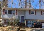 Foreclosed Home en S HILLSIDE DR, Budd Lake, NJ - 07828