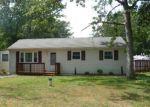 Foreclosed Home en CUSHMAN AVE, Williamstown, NJ - 08094