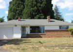 Foreclosed Home en BROWNING AVE S, Salem, OR - 97302