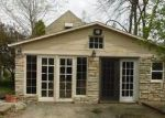 Foreclosed Home en N MAPLE ST, Eaton, OH - 45320