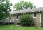 Foreclosed Home en NC 125, Oak City, NC - 27857