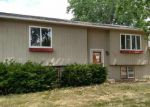 Foreclosed Home en E 32ND ST, Kearney, NE - 68847