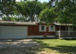 Foreclosed Home en E AVE, South Sioux City, NE - 68776