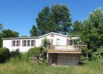 Foreclosed Home in WHEATLY RD, Odessa, MO - 64076