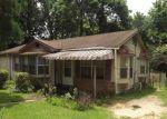 Foreclosed Home en STOWELL ST, Hazlehurst, MS - 39083