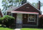 Foreclosed Home en OLDTOWN ST, Detroit, MI - 48224