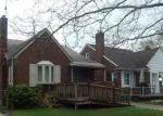 Foreclosed Home en BRITAIN ST, Detroit, MI - 48224