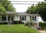 Foreclosed Home en MILLERSTOWN ST, Clarkson, KY - 42726