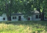 Foreclosed Home en W US HIGHWAY 136, Covington, IN - 47932