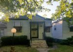 Foreclosed Home en PENNSYLVANIA ST, Gary, IN - 46407