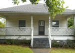 Foreclosed Home en POPLAR ST, Thebes, IL - 62990